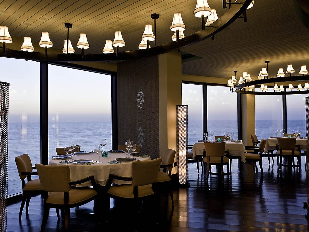 Best french restaurants in bahrain