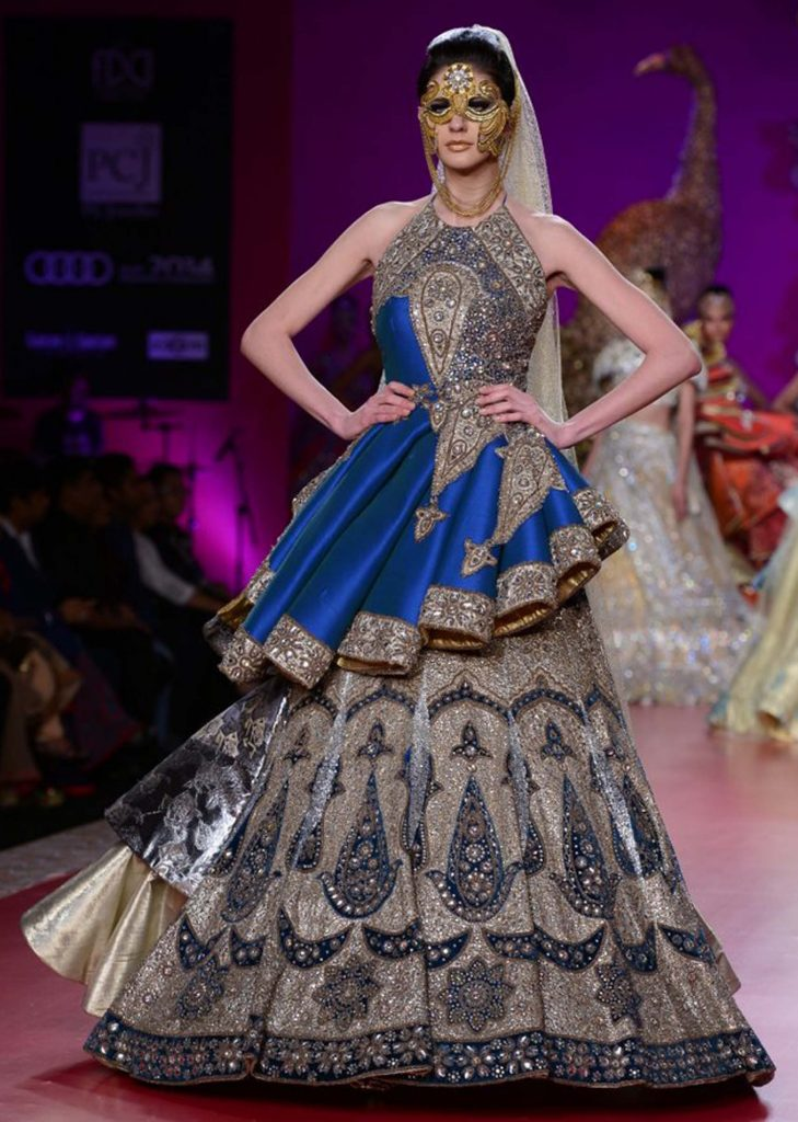 Top Designers Best Interior Design Projects: Top Indian Fashion Designers Who Have Invaded The Fashion