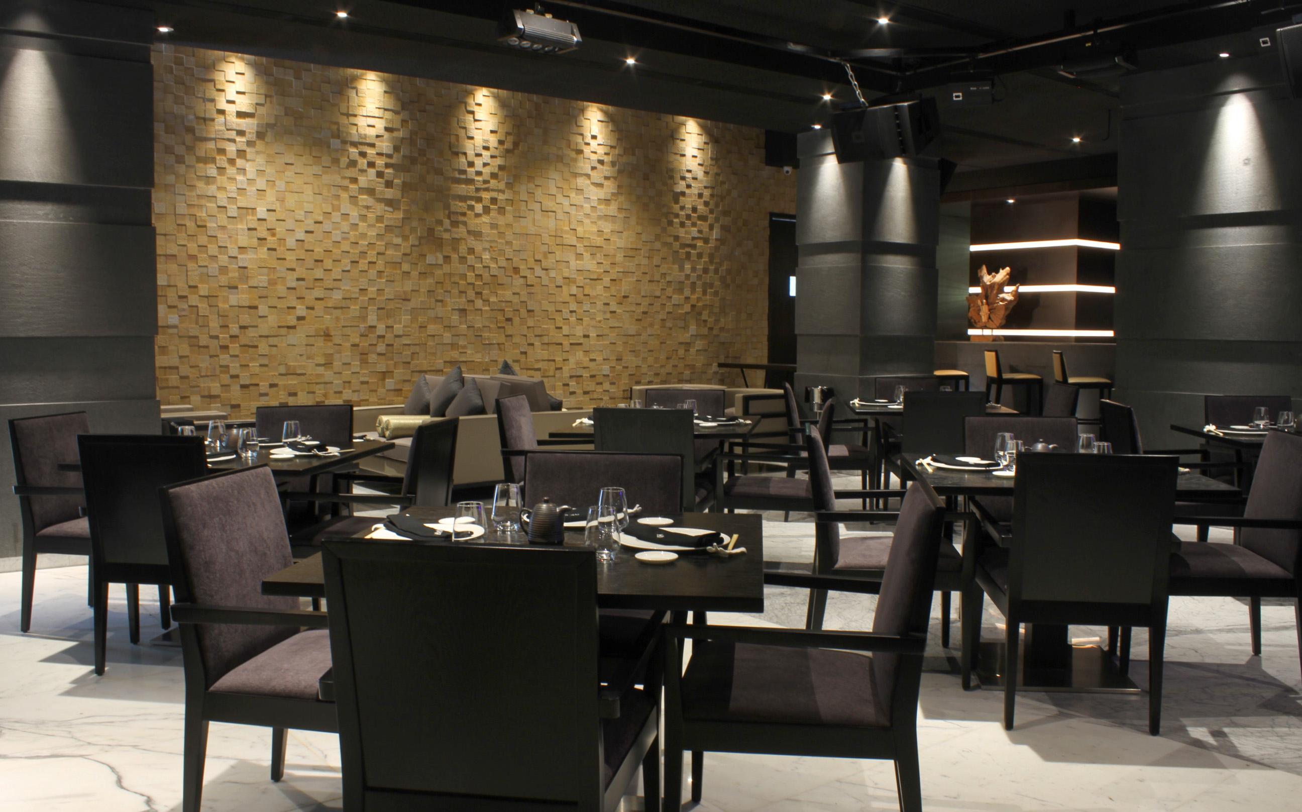 Japanese restaurants to try bahrain