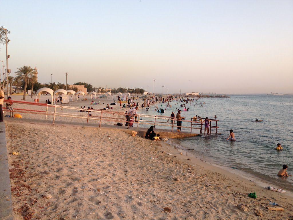 asry beach