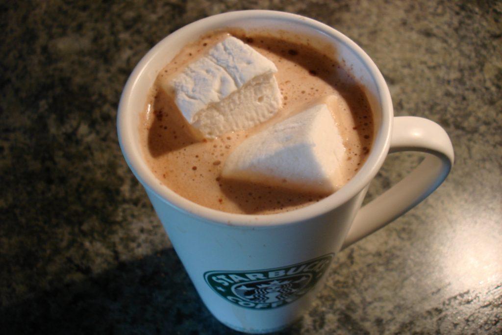 hazelnut-hot-chocolate