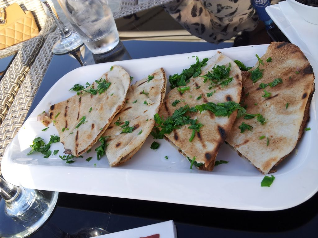 lilac-fusion-restaurant