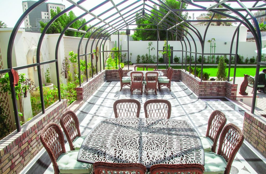 orangery-garden1