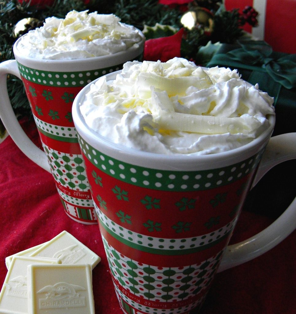white-chocolate-mocha