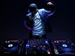 Bahrain's Best DJ's