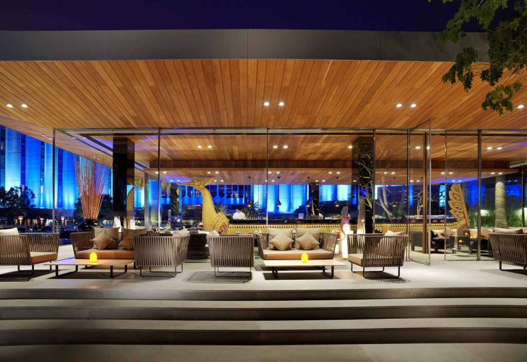 thai-lounge
